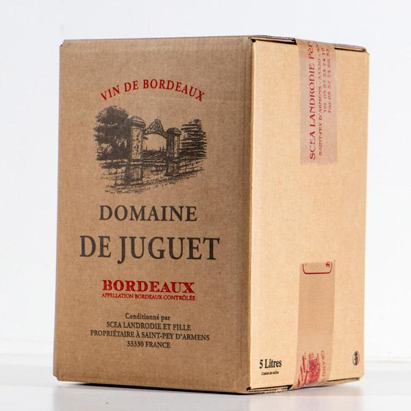 bib-chateau-juguet