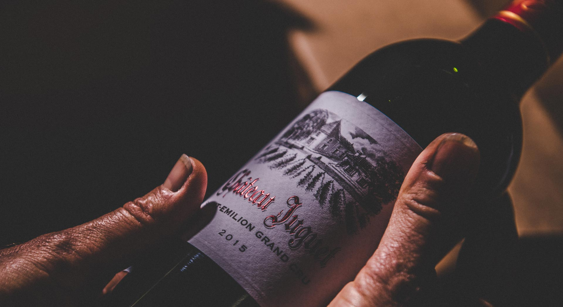 gamme-vins-chateau-juguet-saint-emilion